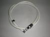 pvc plastics mesh flexible hose