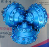 216mm 241mm 244mm 250mm roller cone rock bit