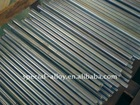 stainless steel bar Ti-2/Ti-5