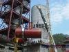 cement kiln / Cement Equipment / Cement rotary kiln
