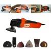 Multi Brush cutter Tools