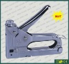3 way Hand staple gun (promotion sales now)