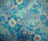 sublimation Heat transfer printing paper for garment textile printing paper