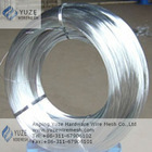 High Carbon Steel Wire(Material:carbon wire )