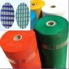 alkali-resistant fiberglass wire mesh (manufacture)
