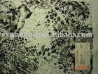 fashionable lace mesh fabric