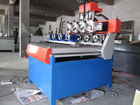 cnc engraving & cutting machinery for artcrafts