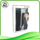 Telephone for iphone ipad manufacturer & Suppliers & factory