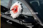 Car waxing mop