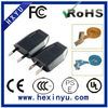 NEW!!!universal travel charger for 3g/3gs