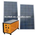 1kw-10kw off grid solar system