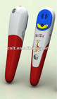 smart language learning pen