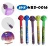 promotional flashlight pen HSB0016