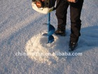 Ice Auger/Drill
