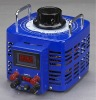 TDGC2 single phase series regulator(varic)