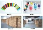 CHIMEI PMMA Virgin Grade Raw Material Granules CM205/211