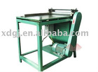 canning machine for 1-25L tinplate can