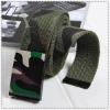 Popular police belt