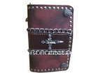 Lot 200 PU Wallet for good market NEW Men's Wallet