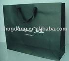 2012 Shopping Paper Bag Print