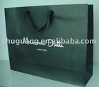 2012 Shopping Paper Bag Print
