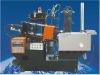 15T zinc alloy jewerly die casting machine