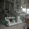 SPH-130 Textured soya protein machines