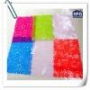 PVC Anti-slip Sink Mat Series
