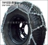 TP type snow chain