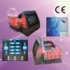 New design diode laser slimming beauty machine (QZ-2021)