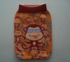 mobile phone bag,