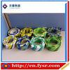 2012 hotsale silicone belt sport belts men's belt