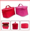 2011 Fashion Cosmetic Bag
