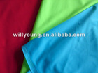 textile POLY fabric