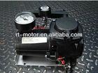 RT centrifugal pump for Multi-purpose