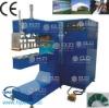High frequency Welding Equipment for High frequency Conveyor Belt Welding Machine for Conveyor belt&Tarpaulin&Treadmill&Sidewall