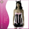 Sexy Adults Costumes For Adults Women Animal Costumes