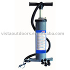 Hand Pump with Easy Glide Aluminium Shaft