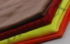 aramid fireproof fabric