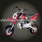 Dirt Bike 50cc, 110cc, 125cc