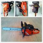 high quality chainsaw machine