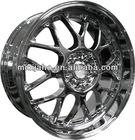 1880 Car Aluminum alloy wheel rim