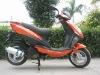 Best-quality,Scooter(HS50QT-16)