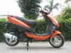 Best-quality,Scooter(HS50QT-16)