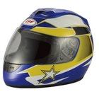 Full Face Helmets (SK388)