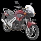 HDM320E-5C 250,350cc china EEC racing motorcycle,2012 new model