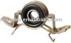 3723035080 Center Bearing Support