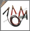 battery jumper cable