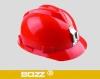 safety cap(Safety helmet) safety hat safety helmet