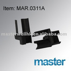 roller shutter accessories/Entry guide
